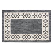 Mohawk Home Forest Suzani Rug 3x5 Area Rugs Kohls Crazy Kohls Kitchen Rugs Excellent Ideas