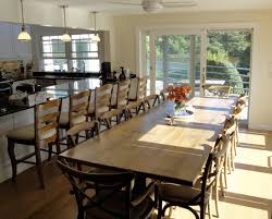 Rustic Farmhouse Dining Tables Beautiful Rustic Farm Dining Room Table 17 Best Ideas About Rustic