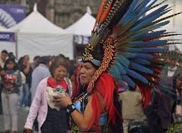 imagenes penachos aztecas the world s most recently posted photos of azteca and penacho