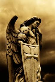 40 best saint michael tattoo ideas images on pinterest good