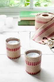 100 christmas gift crafts christmas gifts u2014 craft gin