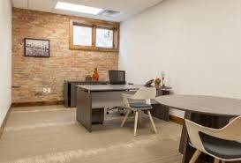 How To Care For Soapstone Ogden Office Space For Rent