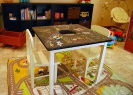 bedroom quality kids furniture toddler boy furniture sets kids
