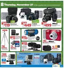 black friday deals computers walmart black friday ad scans and deals computer crafters