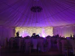 wedding backdrop hire essex welcome to bees knees marquees marquee hire for essex