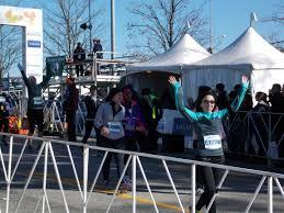 race recap 2013 atlanta half marathon jess runs atlanta