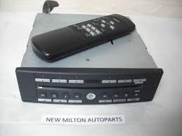 nissan almera radio code renault espace radio cd player with code and remote control al