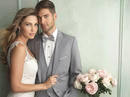 stores to register for wedding register your summer or fall wedding today and save free tux