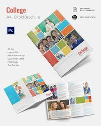 tri fold brochure template indesign free 28 images tri fold
