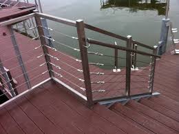 Handrailing Stainless Steel Handrails Unique Stainless Designs