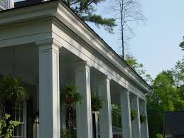 Southern Low Country House Plans 91 Best Low Country Southern Home Images On Pinterest Southern