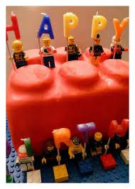 lego wars cake ideas recipes best 25 easy lego cake ideas on lego cake lego