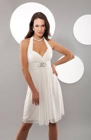 robes de cocktail pour mariage robe de cocktail pour mariage modèle madonna d1226 fashion new