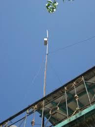 membuat rt rw net rtrwnet medinet batam akses internet unlimited murah dengan