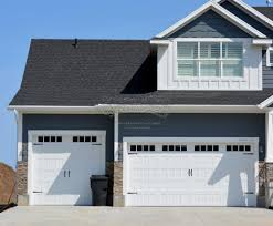 Overhead Door Company Kansas City by Search Active Doorway Garage Door Experts In Provo Ut