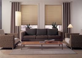 Blinds Nuneaton Queen Blinds The Best Blinds In The West Midlands