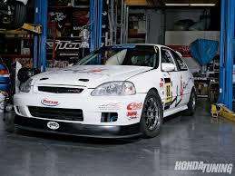 honda civic 2000 modified 2000 honda civic dx battle spec civic race bred honda tuning