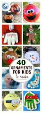 40 best christmas ideas images on pinterest christmas ideas