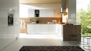 kitchen base cabinet uae kitchen cabinets in dubai abu dhabi modern kitchen