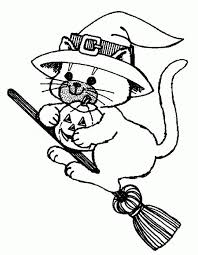 printable halloween coloring pages to print 105 best free coloring pages images on pinterest coloring books