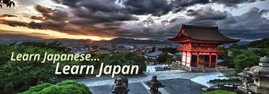 japanese online class japanese language school genkijacs learn japanese in japan