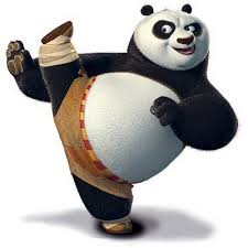 kung fu panda 2 uk kungfupanda2uk twitter