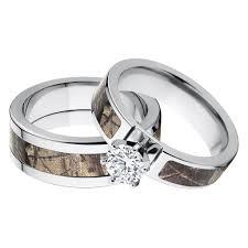 amazing wedding rings wedding wedding amazing rings pictures photo ideas brag boston