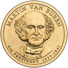 Andrew Jackson Kitchen Cabinet by Martin Van Buren Military Wiki Fandom Powered By Wikia