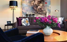 Laura Ashley Slipcovers Sofa Wonderful Electric Blue Velvet Sofa Wonderful Laura Ashley