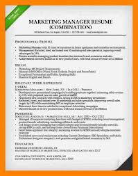 8 marketing manager resume template new hope stream wood