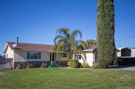 round table orland ca 4445 county road m 1 2 orland ca 95963 mls sn18043869 redfin