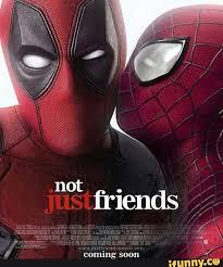 Spiderman Funny Meme - spiderman funny memes marvel ifunny