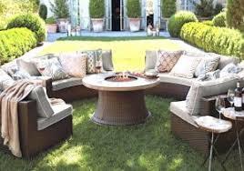 Outdoor Patio Furniture Miami Unique Design Outdoor Patio Furniture Miami Fl Of Patio