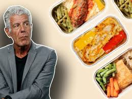 anthony bourdain says this is the best starter chef u0027s knife food