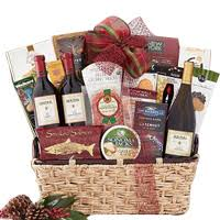 Houdini Gift Baskets Send Gifts To Phoenix Gift Basket To Phoenix U2013 Cheap Delivery In