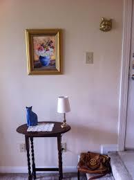urban outfitters apartment art atlanta oliviahollis elements for