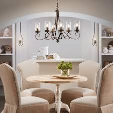 lowes bronze light fixtures clearance light fixtures oil rubbed bronze chandelier lowes