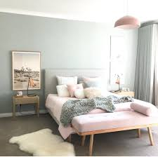chambre feminine du blush dans la chambre pastel bedroom pastels and bedrooms