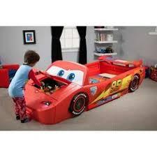 Dormitorios Para Niños Originales Buscar Con Google Decoracion - Cars bedroom decorating ideas