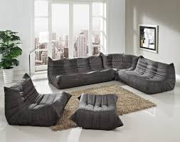comfortable floor couch for sweet home