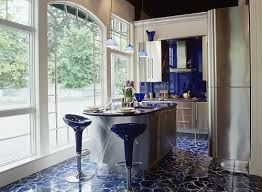 Kitchen Showroom Design by 32 Best Our Design Showrooms Images On Pinterest Showroom