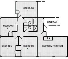 four bedroom four bedroom suite www anlgh org