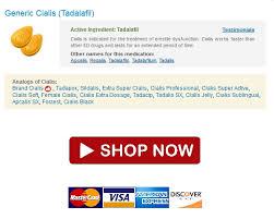 hot weekly specials tadalafil 50 mg kopen express delivery