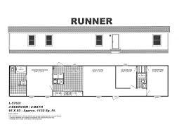 quality homes u2013 inventory