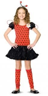 Ladybug Toddler Halloween Costume Ladybug Toddler Costume Kids Costumes