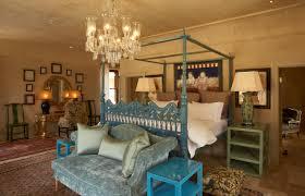 d o chambre la residence franschhoek winelands cedarberg africa