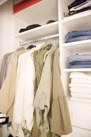 How To Purge Your Closet by Closet Purge Guide U2014 A Modest Life