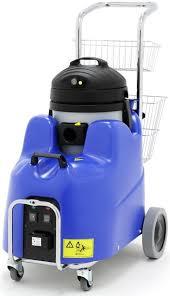 floor steam cleaner kleenjet supreme 3000cv steam cleaning machine