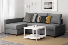 Sofa Beds  Futons IKEA - Ikea sofa designs