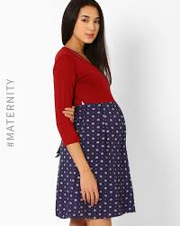 maternity wear shop tshirts tops dresses shrugs at